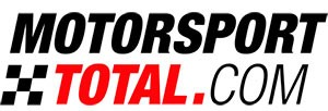motorsport-total-logo300