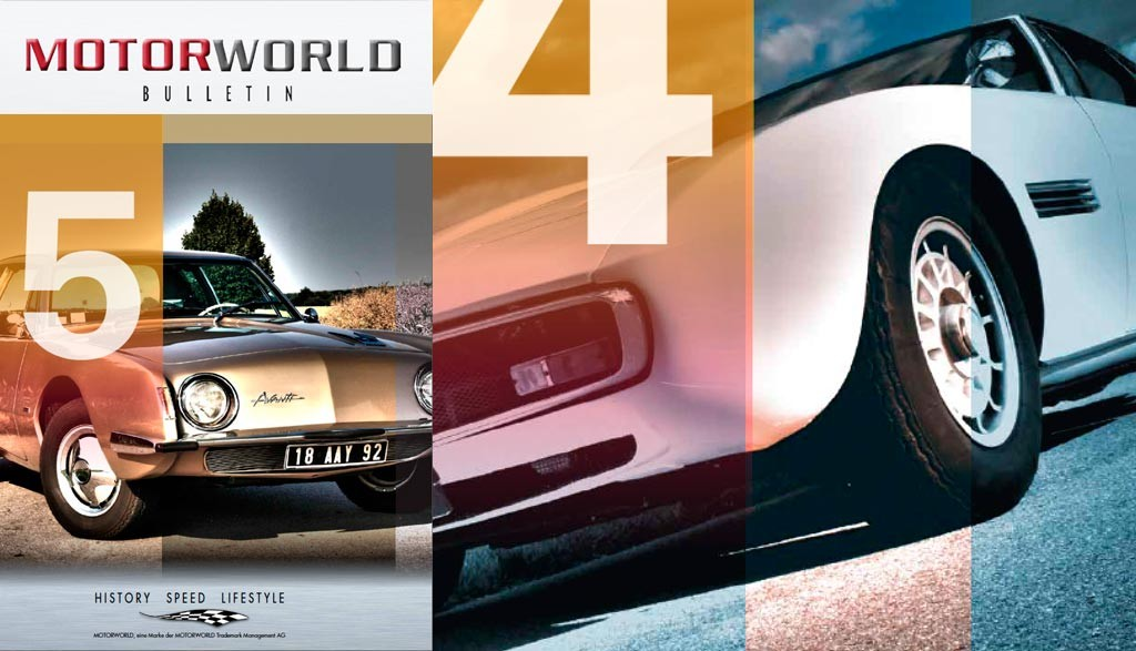 motorworld-bulletins