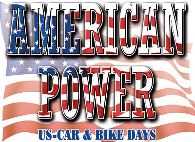 motorworld-americanpower-logo