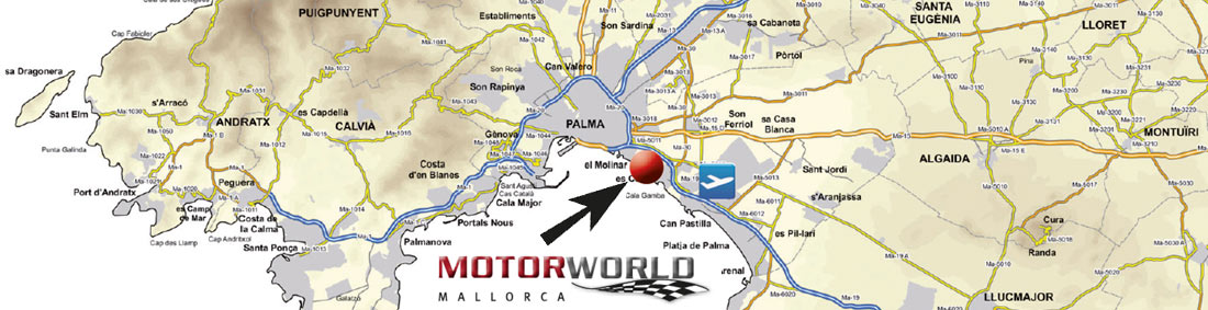 motorworld-mallorca-slider-map