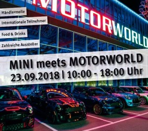 motorworld-mini-2018-termine