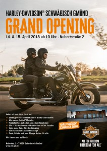 motorworld-grand-opening-harley2018