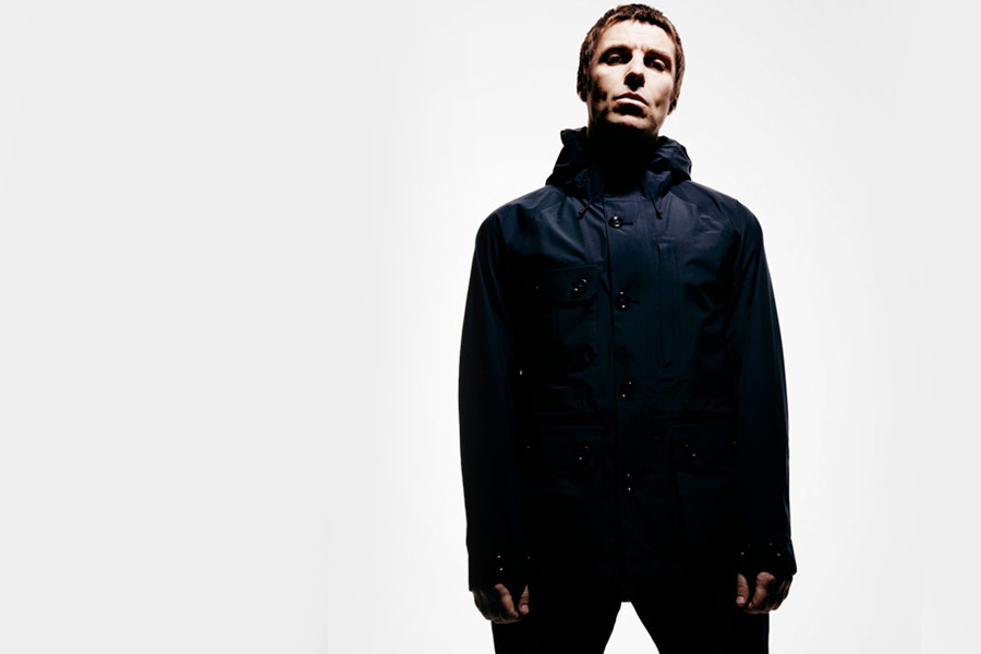 zenith-2018.11.13-liam-gallagher-900x600